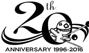 20_years-1050x600